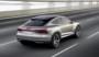 foto: 10 Audi e-tron Sportback concept.jpg