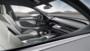 foto: 11 Audi e-tron Sportback concept.jpg