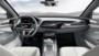 foto: 12 Audi e-tron Sportback concept.jpg