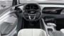 foto: 13 Audi e-tron Sportback concept.jpg