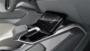 foto: 14 Audi e-tron Sportback concept.jpg