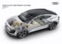 foto: 16 Audi e-tron Sportback concept.jpg
