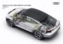 foto: 17 Audi e-tron Sportback concept.jpg