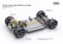 foto: 18 Audi e-tron Sportback concept.jpg