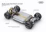 foto: 19 Audi e-tron Sportback concept.jpg