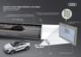 foto: 20 Audi e-tron Sportback concept.jpg