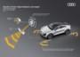 foto: 21 Audi e-tron Sportback concept.jpg