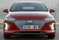foto: 02 Hyundai Ioniq electrico 2017.jpg