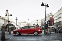 foto: 02D Hyundai Ioniq electrico 2017.jpg