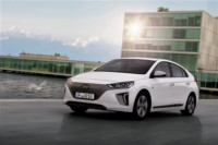 foto: 06 Hyundai Ioniq electrico 2017.jpg
