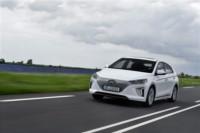 foto: 07 Hyundai Ioniq electrico 2017.jpg