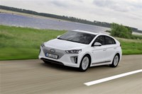 foto: 08 Hyundai Ioniq electrico 2017.jpg