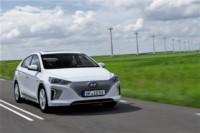foto: 09 Hyundai Ioniq electrico 2017.jpg