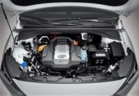 foto: 11 Hyundai Ioniq electrico 2017.jpg