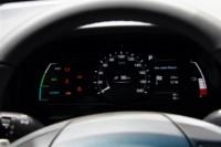 foto: 13B Hyundai Ioniq electrico 2017.JPG