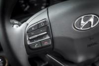 foto: 14 Hyundai Ioniq electrico 2017.jpg