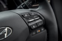 foto: 15 Hyundai Ioniq electrico 2017.jpg