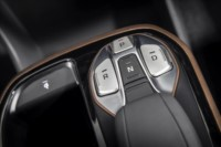 foto: 20 Hyundai Ioniq electrico 2017.jpg