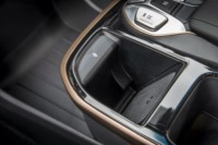 foto: 21 Hyundai Ioniq electrico 2017.jpg