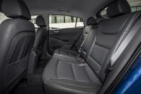 foto: 25 Hyundai Ioniq electrico 2017.jpg