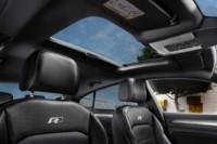 foto: 10 Volkswagen Arteon 2017 Elegance techo.jpg