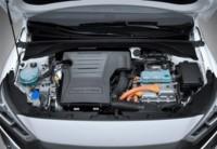 foto: IONIQ Plug-in Hybrid_Engine 9.jpg