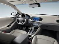 foto: IONIQ Plug-in Hybrid_Interior (2).jpg
