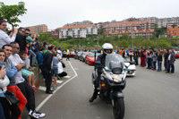 foto: 07 Superdeportivos Cantabria 2017.jpg