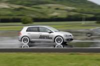 foto: 03 Michelin prueba neumaticos desgastados.jpg