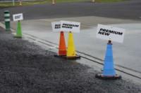foto: 13 Michelin prueba neumaticos desgastados.jpg
