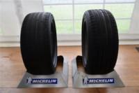 foto: 14 Michelin prueba neumaticos desgastados.jpg