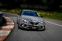 foto: Renault Mégane R.S. 2017.jpg