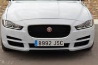 foto: 02b Jaguar XE 2.0d 180 RWD Prestige.JPG