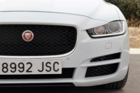 foto: 02c Jaguar XE 2.0d 180 RWD Prestige.JPG