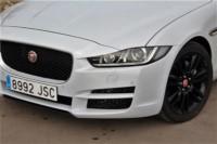 foto: 03 Jaguar XE 2.0d 180 RWD Prestige.JPG