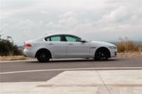 foto: 06c Jaguar XE 2.0d 180 RWD Prestige.JPG
