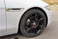foto: 07 Jaguar XE 2.0d 180 RWD Prestige.JPG
