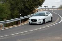 foto: 08 Jaguar XE 2.0d 180 RWD Prestige.JPG