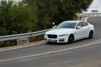 foto: 09 Jaguar XE 2.0d 180 RWD Prestige.JPG