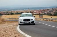 foto: 11 Jaguar XE 2.0d 180 RWD Prestige.JPG