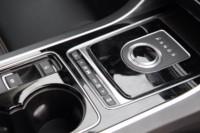 foto: 28 Jaguar XE 2.0d 180 RWD Prestige.JPG