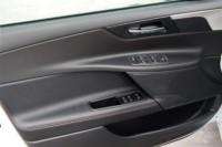 foto: 33 Jaguar XE 2.0d 180 RWD Prestige.JPG