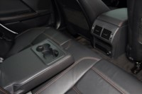 foto: 36 Jaguar XE 2.0d 180 RWD Prestige.JPG