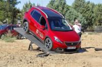 foto: 04 Peugeot 5008 SUV Trophy Autocine de Madrid RACE.jpg
