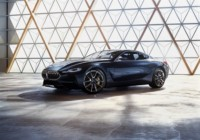 foto: 01 BMW Concept 8 Series.jpg
