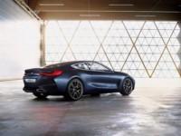 foto: 02 BMW Concept 8 Series.jpg