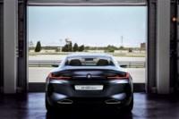 foto: 04 BMW Concept 8 Series.jpg