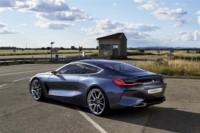 foto: 05 BMW Concept 8 Series.jpg