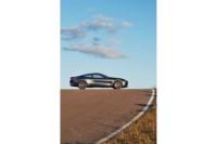 foto: 05b BMW Concept 8 Series.jpg