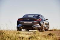 foto: 06 BMW Concept 8 Series.jpg